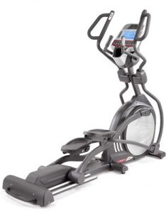 Swipe right on your mobile device also sole fitness elliptical comparison see which model is the best rh equipment source