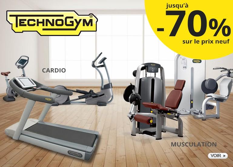 Banc De Musculation Bm 900 - Gamboahinestrosa