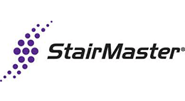 stairmaster fitness reparatie