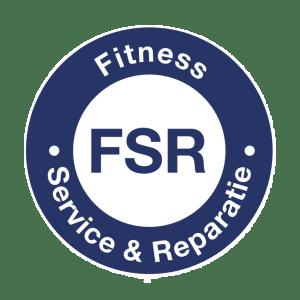 FSR Favicon