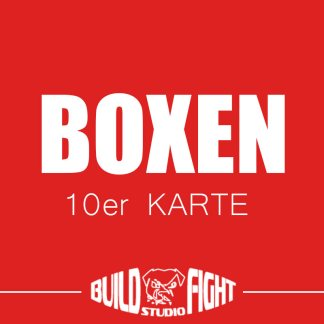 build-fight-ettlingen-boxen-training-10er-karte