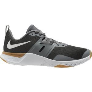 Nike heren fitness schoen