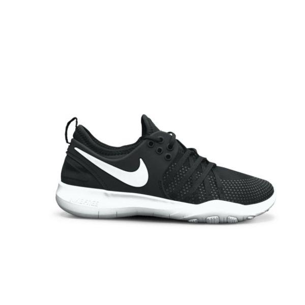 Nike Free Trainer 7 dames fitness schoenen
