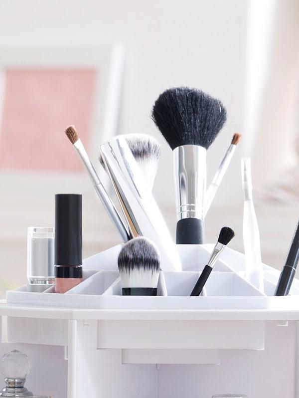 Beauty-organizer KLiNGEL