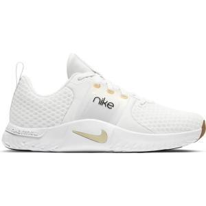 Nike Nike Renew In-Season TR 10 Wom.PLAT dames fitness schoenen
