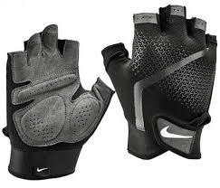 Nike Extreme Fitness Glov fitness handschoenen