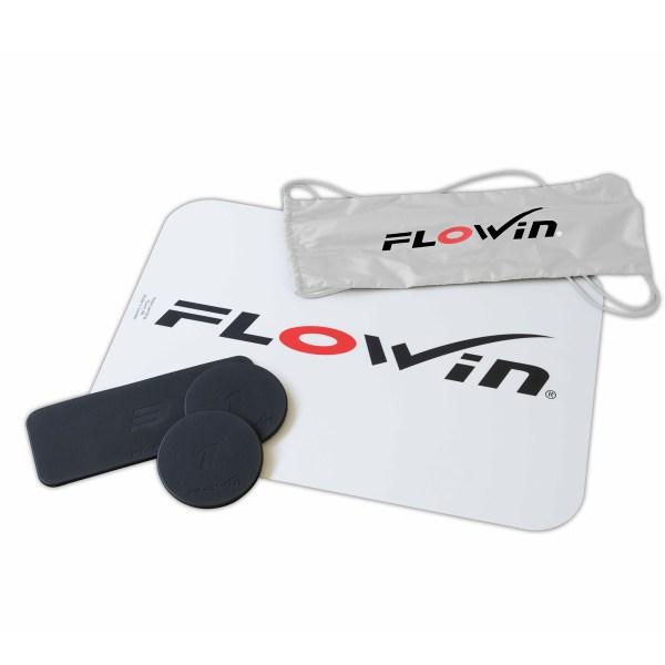 FLOWIN Fitness