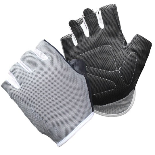 Exercise Gloves