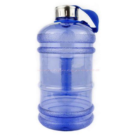 علبة ماء 2 لتر علبة موية