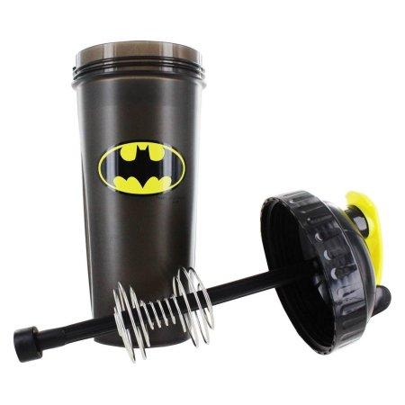 بروتين شيكر باتمان