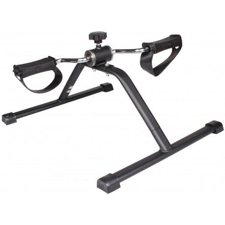 جهاز تمارين رياضي مع دواسات صغيرة Pedal Exerciser