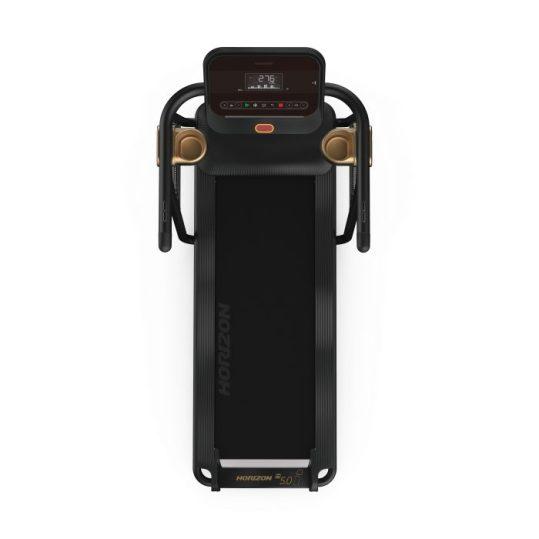 سير هورايزون سيتا تي تي Horizon Citta TT5.0 Treadmill