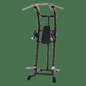 جهاز المتوازي لتمارين العقلة والبطن
