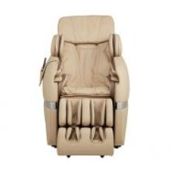Positive Posture Massage Chair Swimming Pool Chairs And Tables Brio By