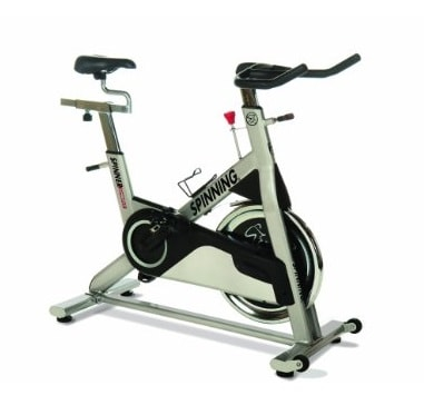 best-spin-bike-for-tall-people
