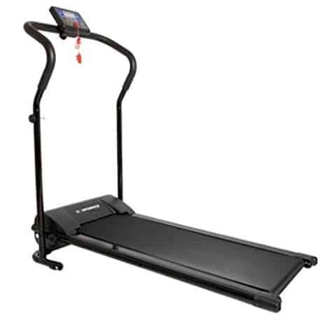 top-treadmill-for-walkers