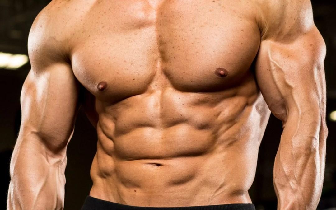 Медицински твърдения за Растежния хормон – Соматропин
