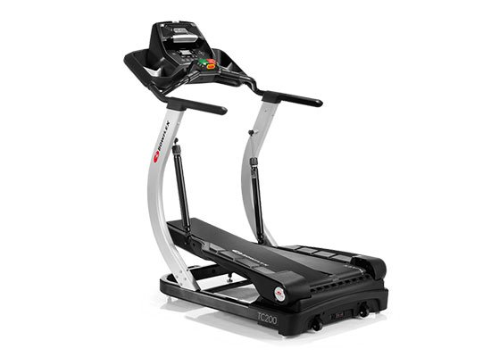 Bowflex Treadclimber Elliptical and Treadmill