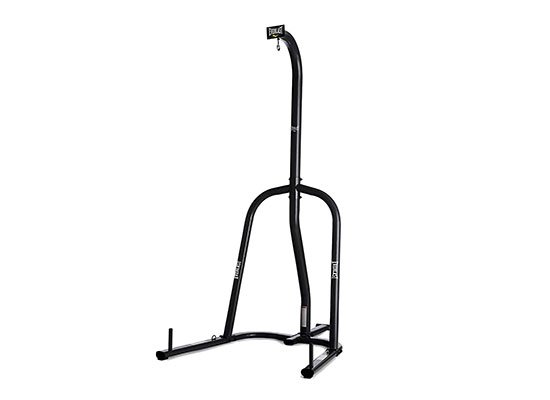 Everlast Boxing Heavy Bag Stand