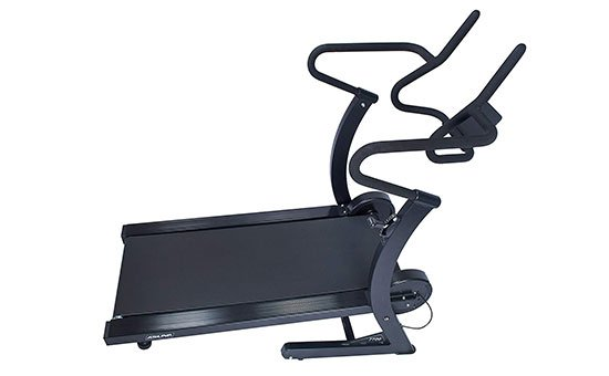 Sunny Health and Fitness 7700 Manual Treadmill