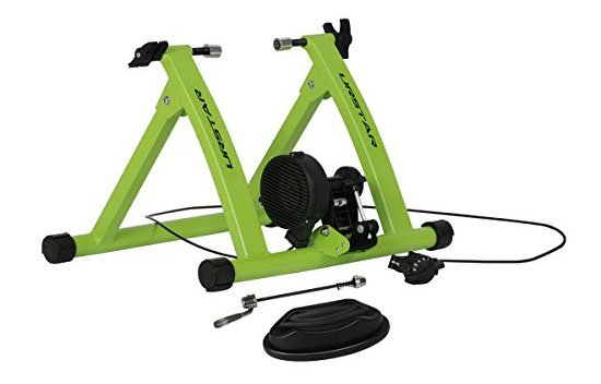 URSTAR Magnet Bike Trainer