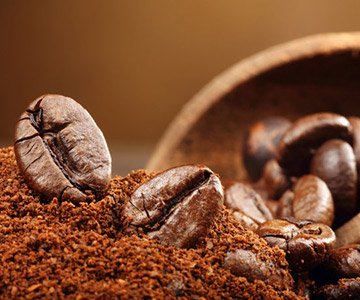 Taking Caffeiine As Pre-Workout-Supplement