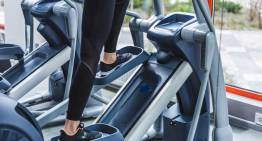 5 Best Elliptical Machines for Home (2019 Update)
