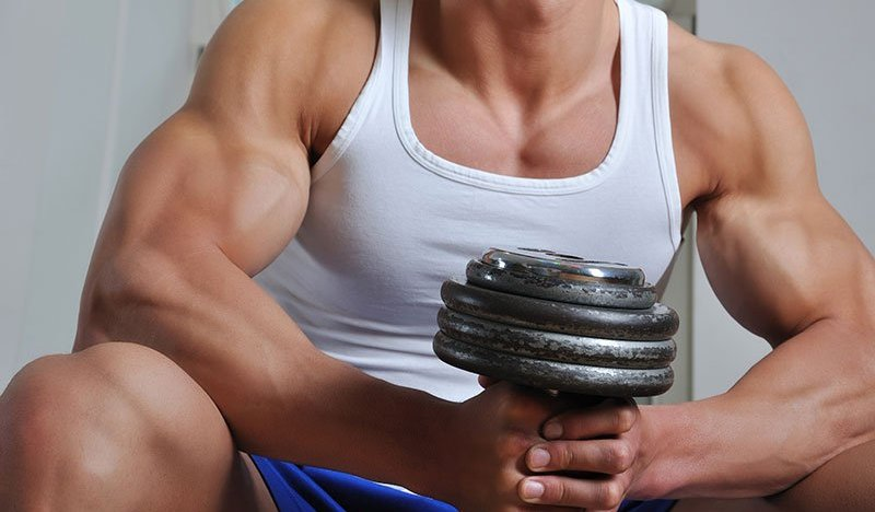 5 Amazing Muscle Growth Stories That Will Shock You