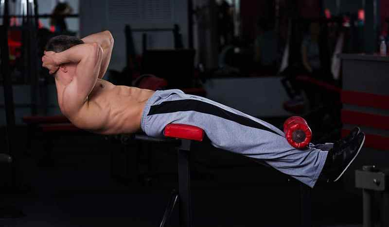 Top 5 Sit Up Benches (and How To Pick The Best)