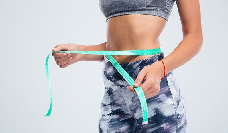3 Minute Flow: How Can It Help You Shrink Your Waistline