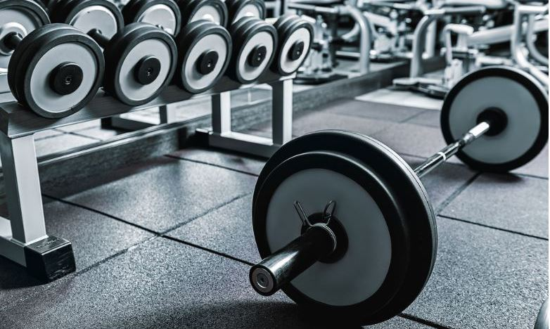 The 7 Best Weight Sets to Help You Conquer Your Fitness Goals