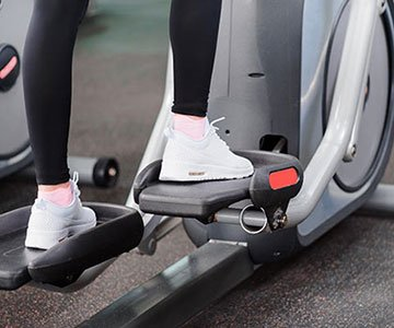 Why You Should Invest In An Elliptical