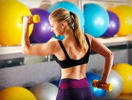 How to Choose the Best Hand Weights on the Market