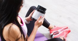 BCAAs for Women: How to Choose the Best BCAAs