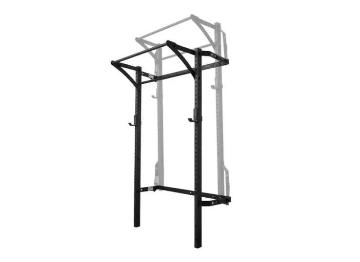 best folding squat rack 2021 top picks