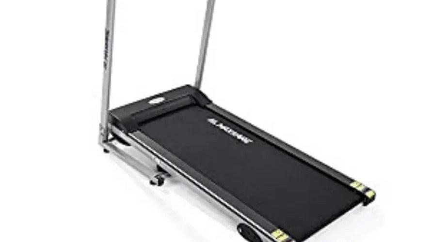 treadmills under 300.00