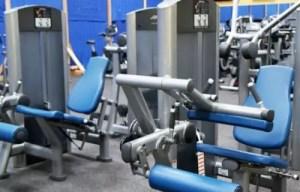treadmills For 300 lbs