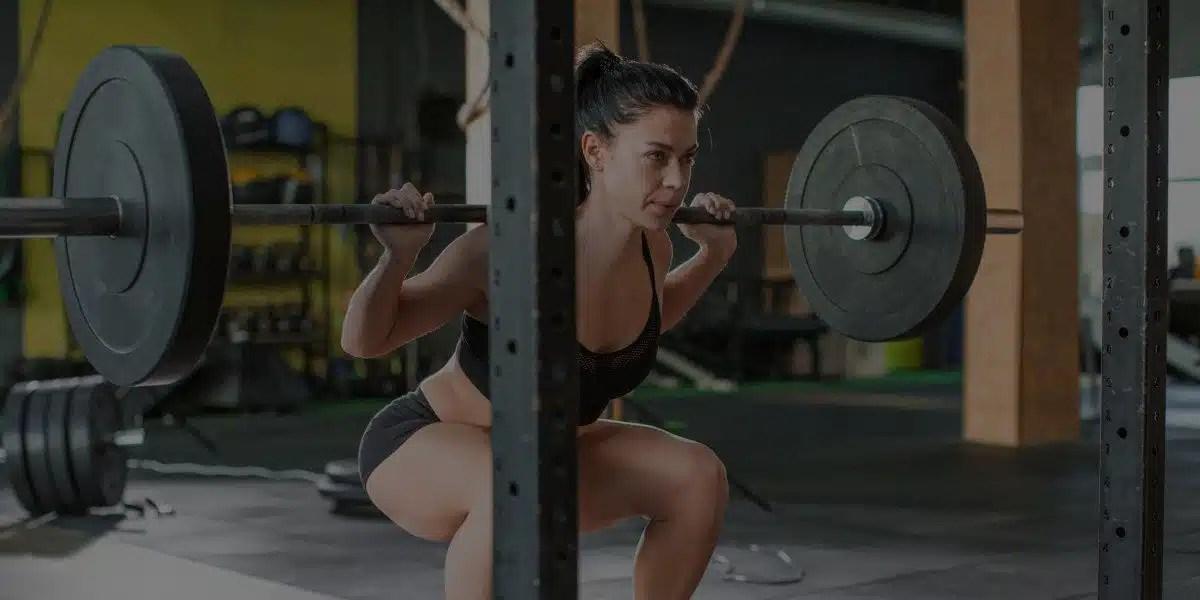 best squat racks uk our ultimate