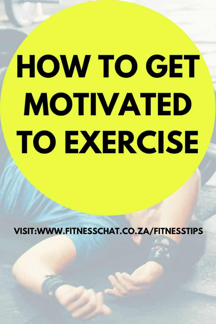how to get motivated How to motivate yourself: 3 steps backed by science by eric barker june 30, 2014 you make goals but then you procrastinate  think of yourself as a motivated, productive person.