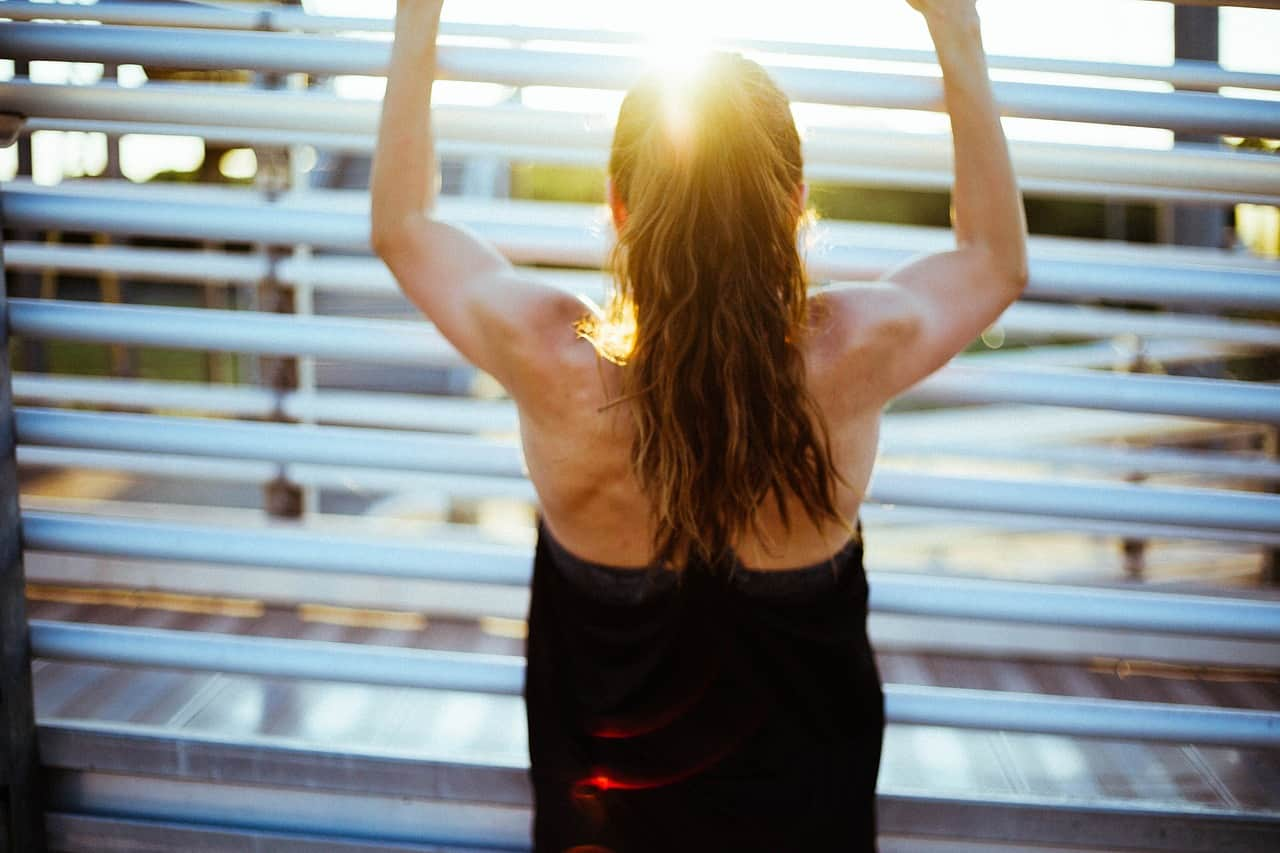Workout Motivation Tips- How to Motivate Yourself to Workout