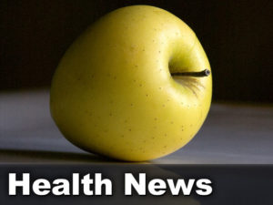 Breaking Health News