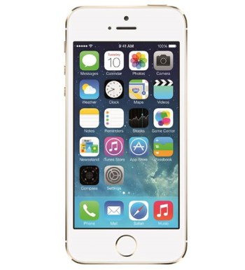 iphone5s_silver