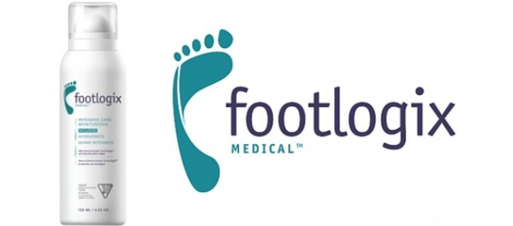 Footlogix Medical®
