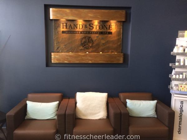 Hand and Stone Massage and Facial Spa Burlington