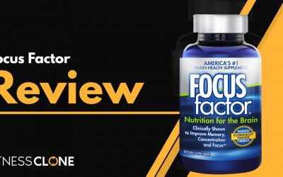 Nootropic Reviews - Which Nootropics Work And Which Fall Flat