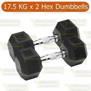 17-5-x-2-hex-dumbbells