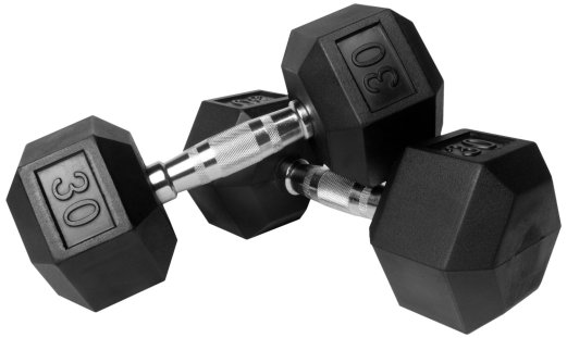 buy hex dumbbells
