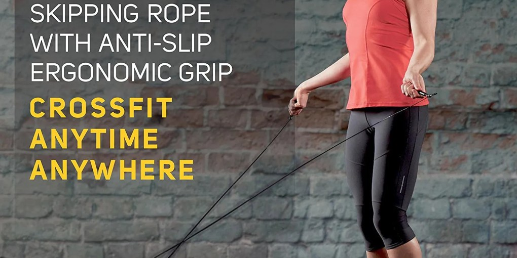 Best Skipping Rope