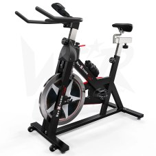 We R Sports RevXtreme Indoor Cycle S1000