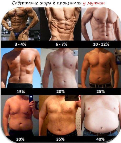 scădere în greutate folosind adderall pierde în greutate yakult